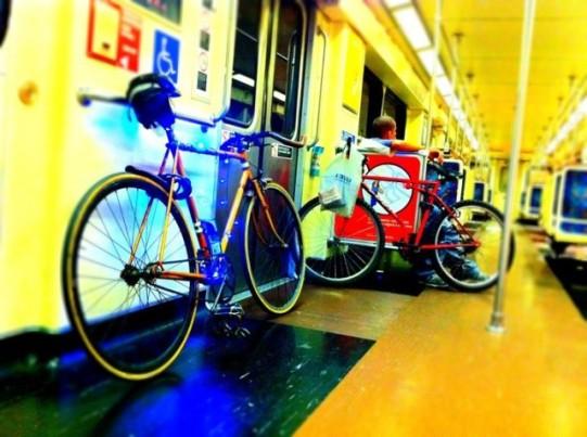 bici-metro-torino