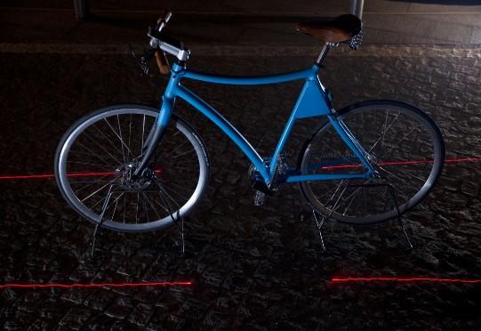bici3-1100x756