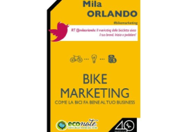 Bike Marketing