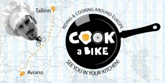 bikecook