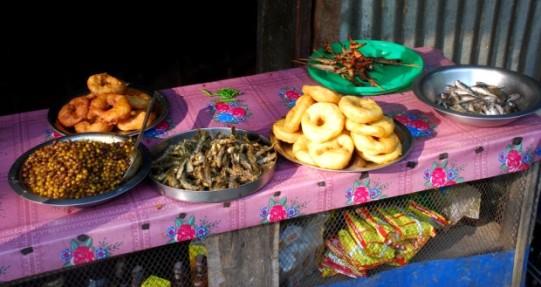 cibo-nepal