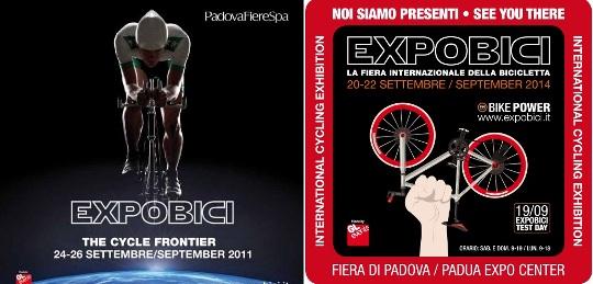 expobici-2009