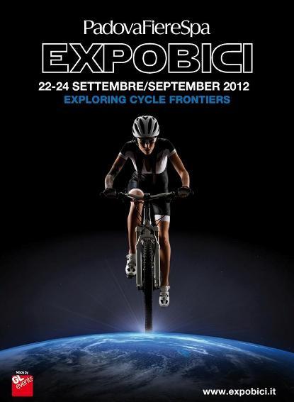 expobici-2012