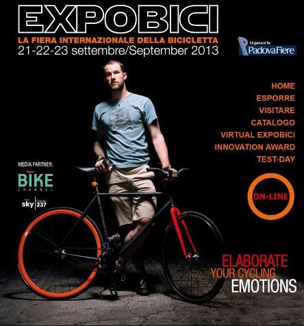 expobici-2013