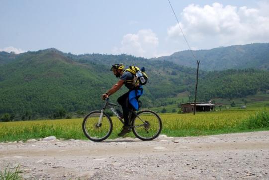 nepal-bici