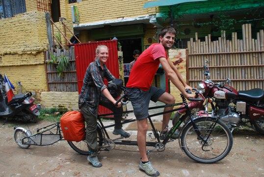 nepal-tandem