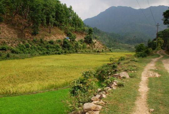 nepal_bike