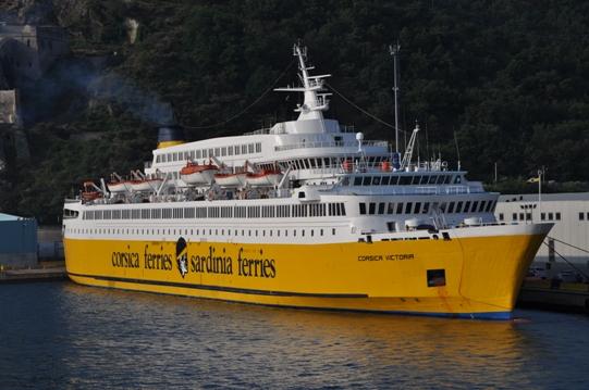 traghetti-corsica-ferries-bici