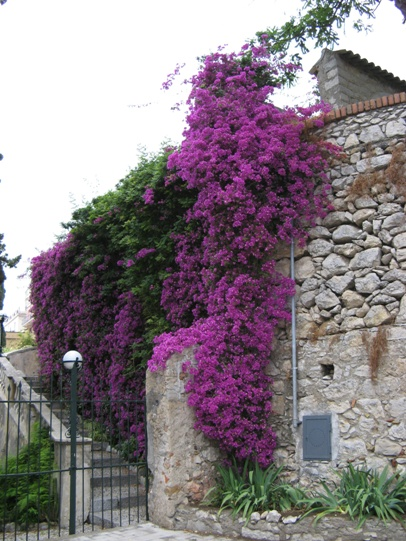 Taormina, scorci