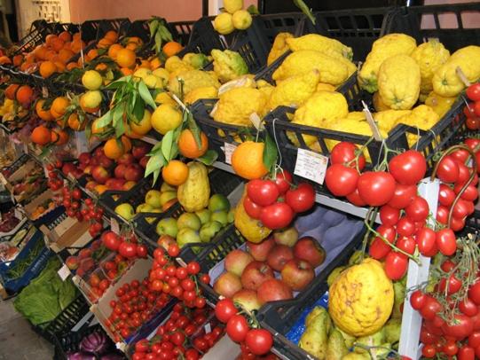05 frutta e verdura