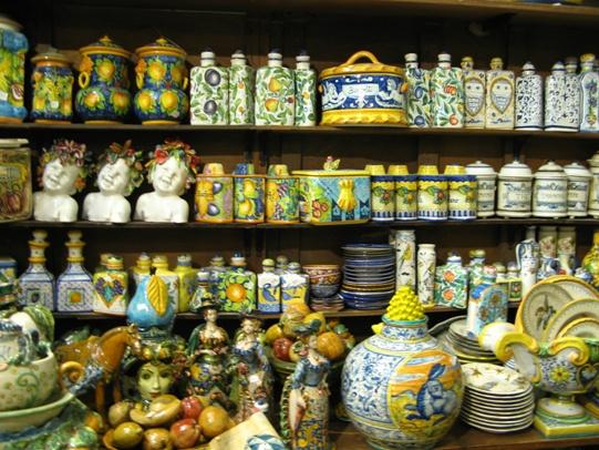 06 ceramiche