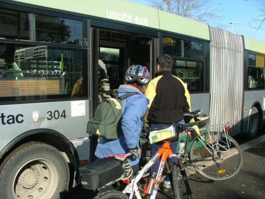 bici+bus