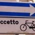 controsenso_bici