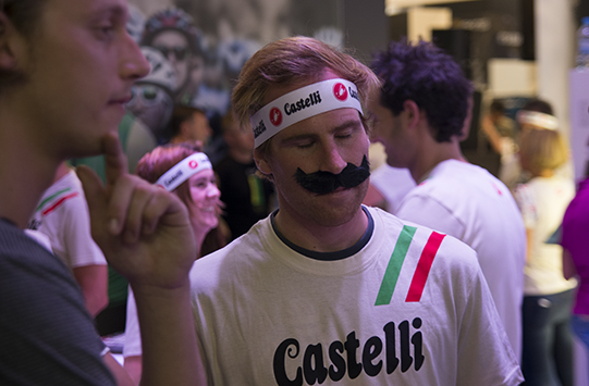 eurobike 2014 hipster