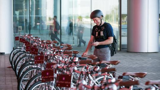 general-motors-bike-sharing