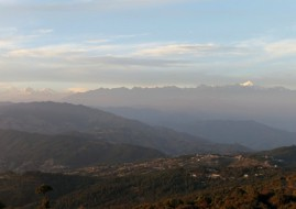view-2