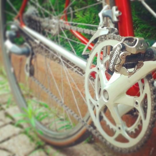 Grassi-lubrificanti-bici-12