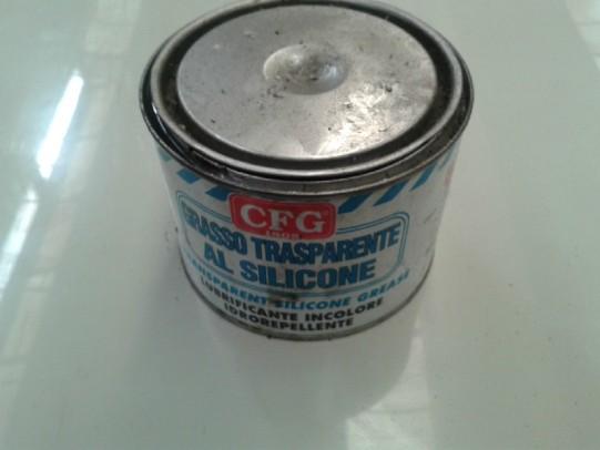 Grassi-lubrificanti-bici-7