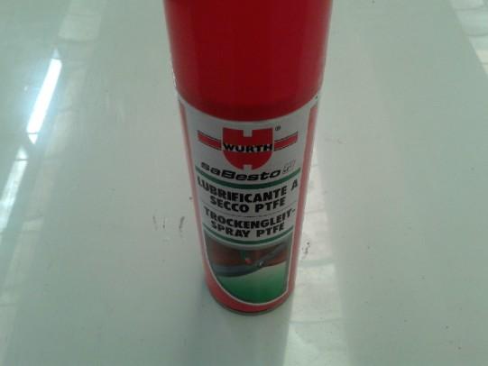 Grassi-lubrificanti-bici-9
