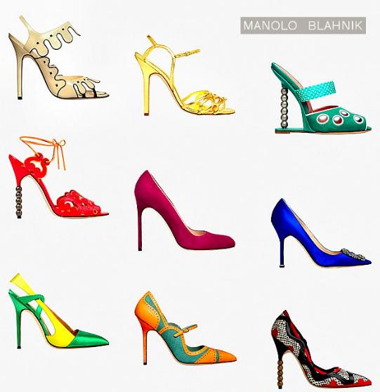 Scarpe-Donna-Manolo-Blahnik-Primavera-Estate-2012-25111124