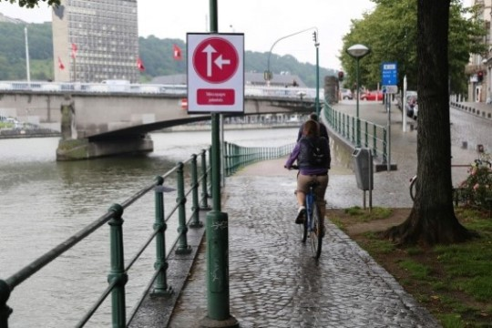 belgio-pedoni-ciclisti