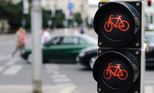 bici-basilea-semaforo