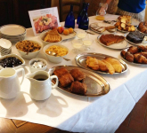 foto-colazione-2