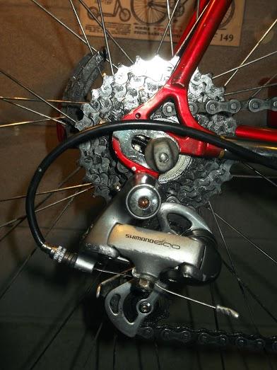 regolare-cambio_bici-1