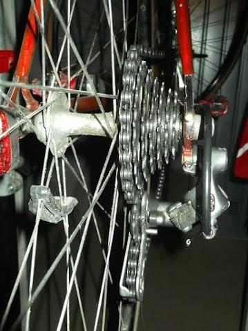 regolare-cambio_bici-28