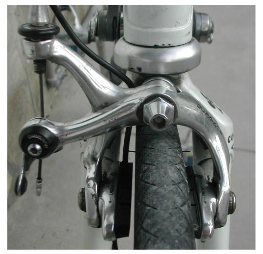 regolare-freni-bici-01
