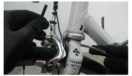 regolare-freni-bici-04