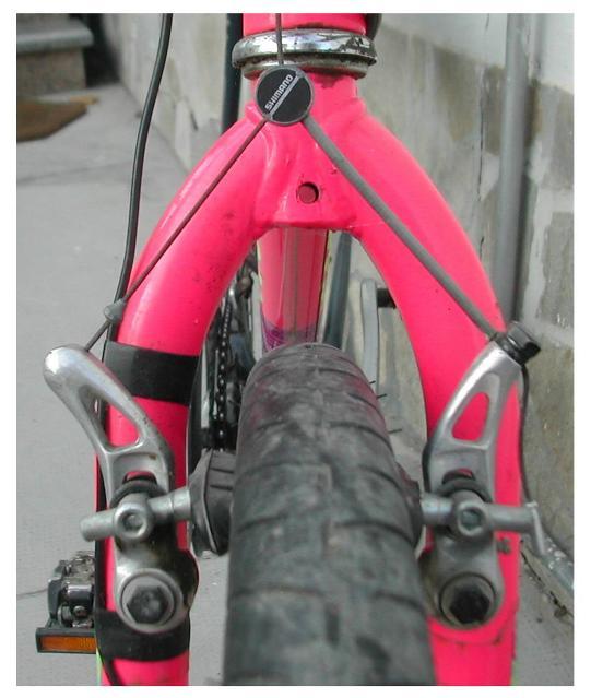 regolare-freni-bici-05