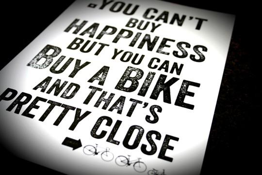 se-tutti-andassimo-bici