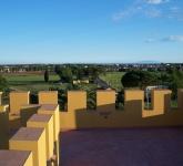 vita-terrazza-panoramica