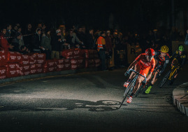 Red Hook Criterium Milano 04 2013