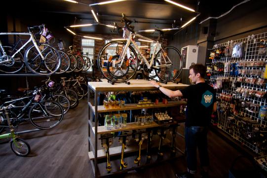 Bikeworks2