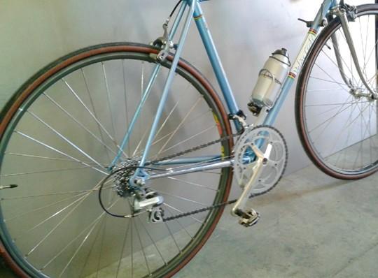 Cerchi-bici-11