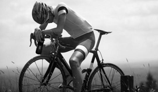 La Fatica In Bicicletta E Come Farne Meno