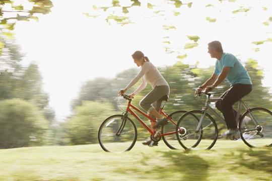 bici-intervento