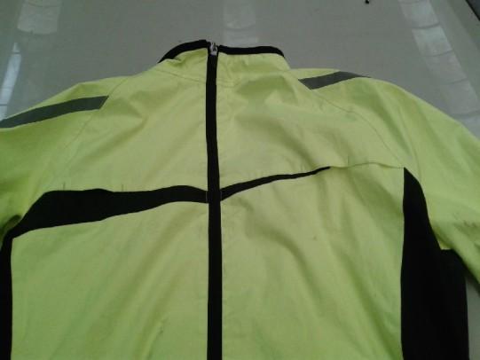 bici-pioggia-5
