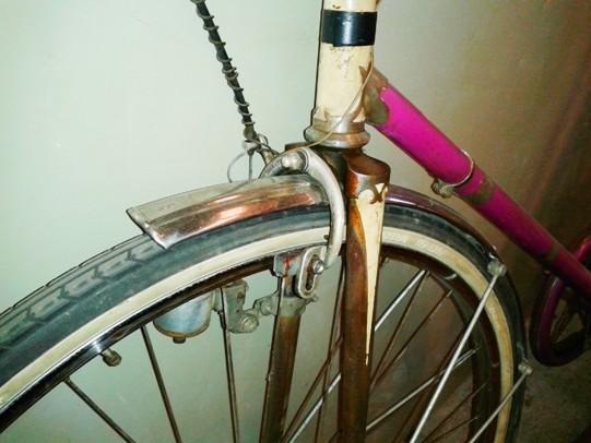 bici-pioggia-7