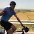 bici_toscana