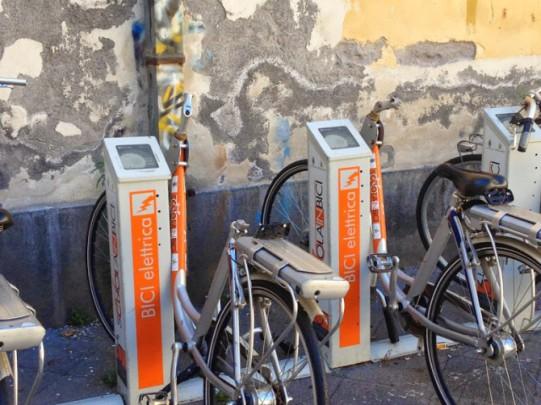 biciclette-670x502
