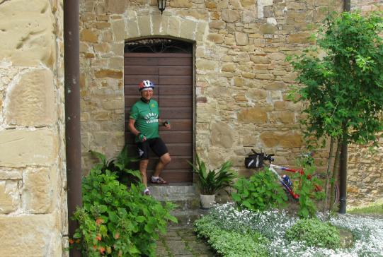 canossa-bike