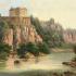Castello Orlik