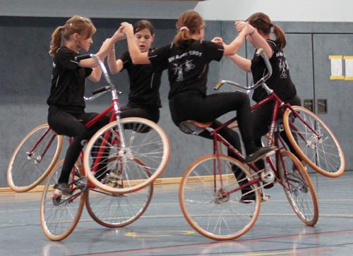 ciclismo-artistico