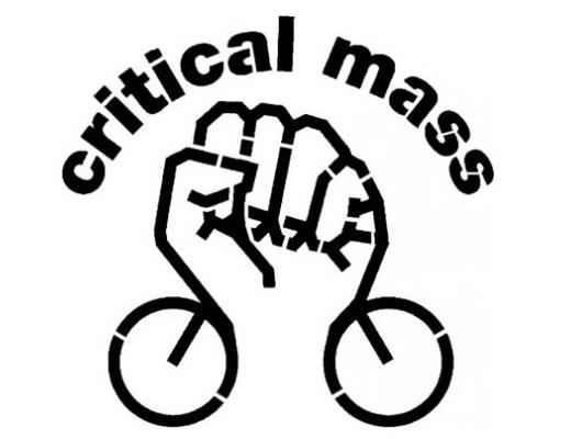 critical-mass-francesco-piccolo