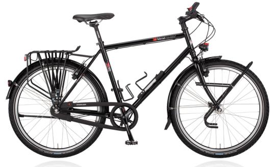 fahrradmanufaktur-tx-400-rolhoff