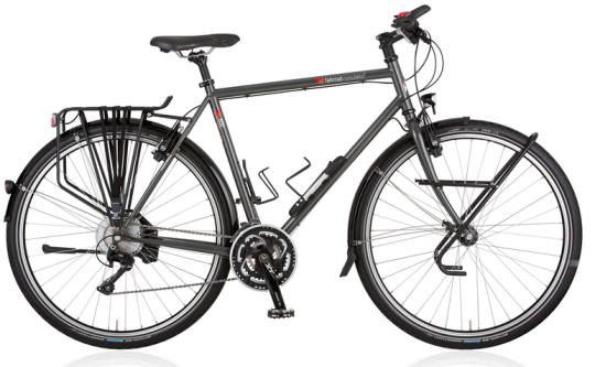 fahrradmanufaktur-tx-800