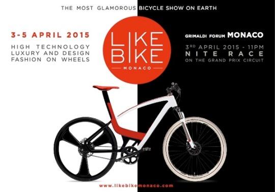 like-bike-monaco